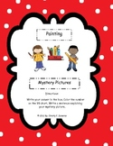 Mystery Numbers-Using 99 Charts     CCGPS Unit 2 Place Value