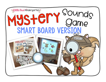photo relating to Printable Mystery Games identified as Magic formula Good Activity Clever Board / Printable Variation