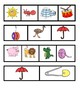Mystery Word puzzles