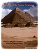 Mystery of the Painted Pyramids