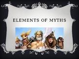 Myth Notes