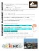 Mythbusters : Alcatraz Escape (video worksheet)