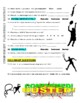 Mythbusters : Commercial Myths (Bungee Jumping / Tennis) -
