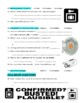 Mythbusters : Crimes & Myth-Demeanors 1 (video worksheet)