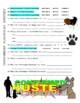 Mythbusters : Dog Myths (Video Worksheet) - Sub Plans