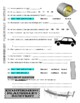 Mythbusters : Duct Tape Hour 2 (video worksheet)