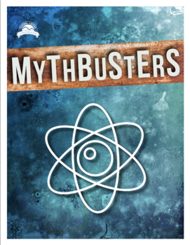 mythbusters curriculum guide