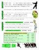 Mythbusters : Zombie Special (video worksheet)