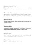 Mythology Discussion Class (English Conversation) - Teleph
