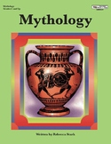 Mythology (From the -Ologies Series)