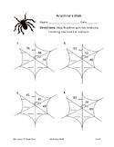Mythology Math 4.oa.5