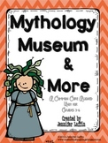 Mythology Museum