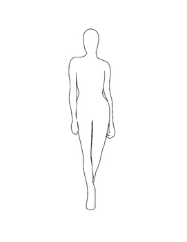 Mythology Project: God Action Figure/Goddess Barbie