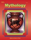 Mythology - Teachers' Edition