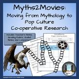 Myths2Movies