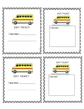 N2Y Article Review Sheets - Special Learners learn to share their opinions!