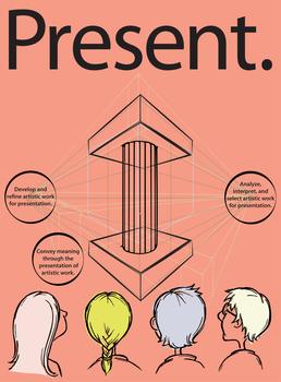 NAEA Poster: Present