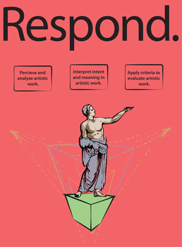 NAEA Poster: Respond