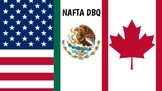 NAFTA DBQ