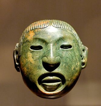 LANGUAGES SERIES: NAHUATL (AZTEC) LANGUAGE FUN