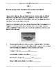 NAPLAN LITERACY SKILLS Conventions of Language Quiz Book Year 3