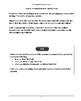 NAPLAN LITERACY SKILLS Mastering Writing Skills Year 3 (Australian Edition)