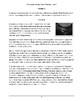 NAPLAN LITERACY SKILLS Revising and Editing Practice Workbook Year 4