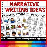 PERSONAL NARRATIVE WRITING IDEAS... color & b&w, vertical & horizontal