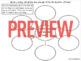 NARRATIVE WRITING JOURNAL PACK (4 JOURNAL SETS)
