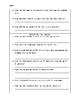 NASA Apollo Moon Landings Webquest Worksheet