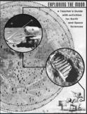 NASA Exploring the Moon Guide