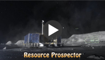 NASA eClips™ Our World:  The Moon's Impact on Earth (Video & Resources)
