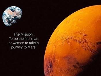 NASA's Journey to Mars eBook