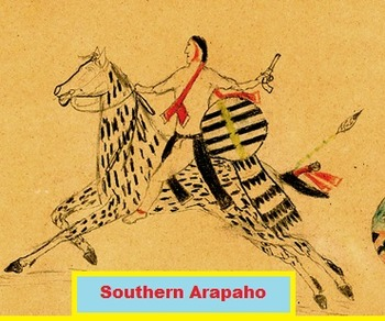 NATIVE AMERICAN PUBLIC DOMAIN CLIP ART (258+ images)