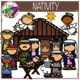 NATIVITY {free}