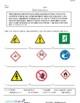 NATURAL DISASTERS (ITALIAN 2016 EDITION)