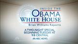 NBC News: Inside the Obama White House