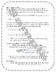 NBT.5.7 Understanding Decimal Division