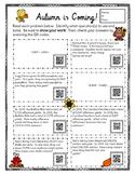 Mega Math Bundle: Addition, Subtraction, Place Value, Word Problems