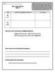 NBT Common Core Math Assessments