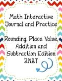 NBT Interactive Journal