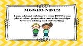 NBT2 Online Interactive Notebook