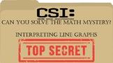 NC.5.MD.2 CSI case