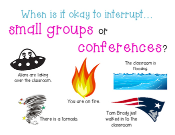 NE Patriots Small Group Poster