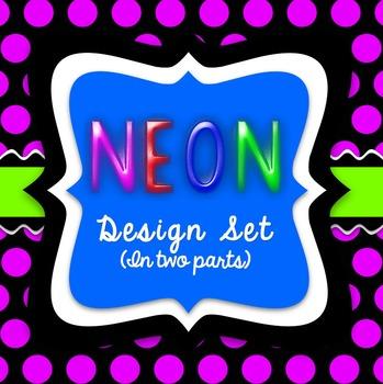 NEONS24 - PART1