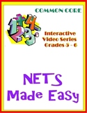 NETS Made Easy