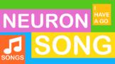 NEURON SONG - Teach neuroplasticity and growth mindset