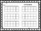NEW  120TH DAY OF SCHOOL Task Cards and Activities to celebrate the number 120!