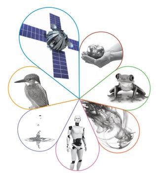 NEW 2018 AQA GCSE PHYSICS UNIT 4.3 - PARTICLE MODEL - OVER 50 FILES