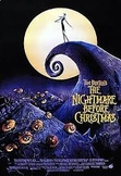 NEW 2018 Nightmare Before Christmas Unit w/ .pdf book, mp3 files MANY GOODIES